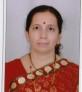 Rathna Srinivas 001
