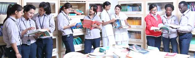 m.sc nursing thesis Order a high-quality custom nursing thesis or nursing dissertation written by professional phd and master's writers get online nursing thesis/dissertaion writing help at an affordable.