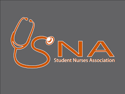 student nursing association