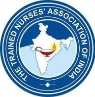 trained nurses association of india