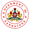 Govt. of Karnataka