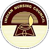 - Indian Nursing Council