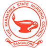Karnataka Nursing Council