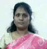 Sathya Anuradha 001