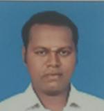Venkatesan 001