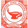 Karnataka Nursing Council